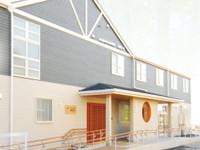 サービス付き高齢者住宅ディア・ライフ伊勢中央のイメージ写真1