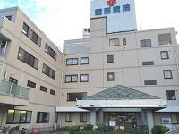 蓮田病院のイメージ写真1