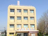 新河端病院のイメージ写真1