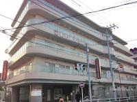 東武練馬中央病院のイメージ写真1