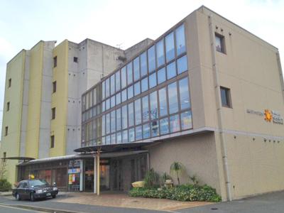 山崎リゾートクリニック