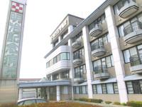 明治記念病院のイメージ写真1