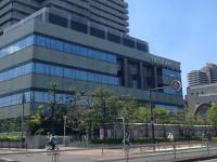 大阪市立総合医療センターのイメージ写真1