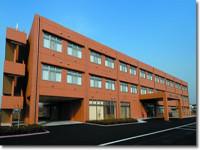 蓮田よつば病院のイメージ写真1
