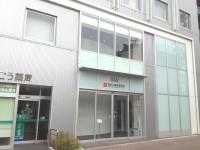 博多心臓血管病院のイメージ写真1
