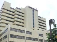 兵庫県立西宮病院のイメージ写真1
