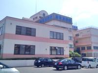 南草津病院のイメージ写真1