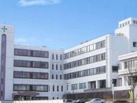 富田病院のイメージ写真1