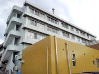 敬愛病院のイメージ写真1