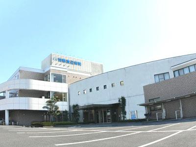 加納渡辺病院