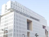 桜十字福岡病院のイメージ写真1