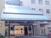 佐田病院のイメージ写真1