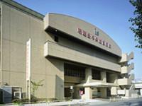 明理会中央総合病院のイメージ写真1