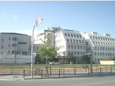 清恵会病院