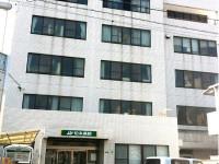 松本病院のイメージ写真1