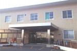 兵庫あおの病院