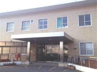 兵庫あおの病院のイメージ写真1