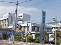 浅香山病院のイメージ写真1