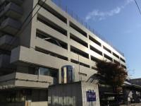千鳥橋病院のイメージ写真1