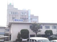 久御山南病院