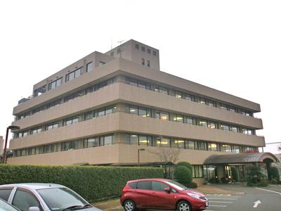 晴明病院のイメージ写真1