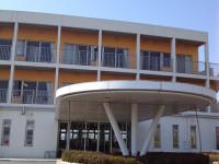 松原メイフラワー病院のイメージ写真1