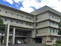学研都市病院のイメージ写真1
