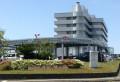 南和歌山医療センター