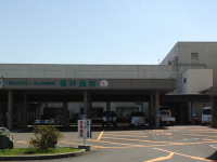 敦賀医療センターのイメージ写真1