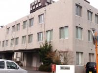 精華町国民健康保険病院のイメージ写真1