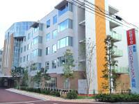 赤羽リハビリテーション病院のイメージ写真1