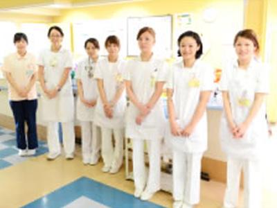 熱川温泉病院