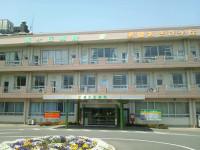 旭ヶ丘病院のイメージ写真1