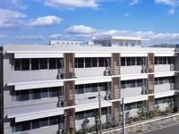 みなと病院のイメージ写真1