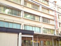 田中脳神経外科病院のイメージ写真1
