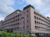 根岸病院のイメージ写真1