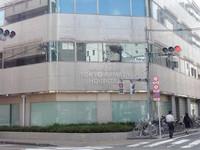 東京蒲田病院のイメージ写真1