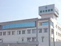 西の京病院のイメージ写真1