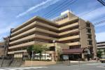 東戸塚記念病院