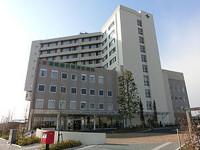 湘南藤沢徳洲会病院のイメージ写真1