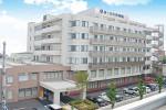 桜ヶ丘中央病院