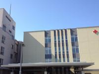 金沢赤十字病院のイメージ写真1