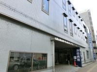 浜田病院のイメージ写真1