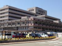 徳島県鳴門病院