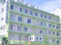 浜脇記念病院のイメージ写真1