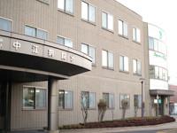 中江病院のイメージ写真1