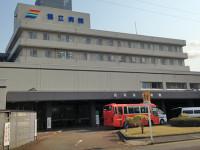 鶴岡協立病院のイメージ写真1
