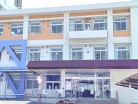 市立藤井寺市民病院のイメージ写真1