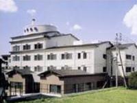 よしの病院のイメージ写真1