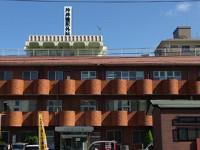 片井整形外科・内科病院のイメージ写真1